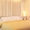 Sathorn Grace Hotel and Serviced Residence