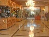 Best Western Casino Plaza