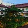 Rambuttri Village Inn and Plaza