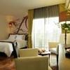 Wow Bangkok Hotel