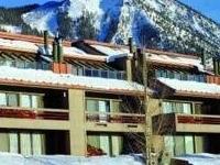 Mountain Edge Condos