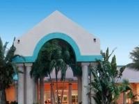 Quality Inn Key West