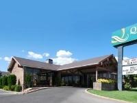 Quality Inn Richfield