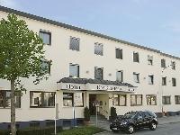 Airport Swiss Q Hotel Das Rein