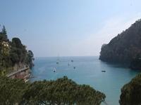 Hotel Paraggi Portofino Beach