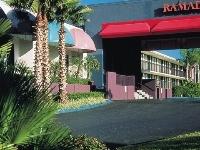 Ramada Inn Resort Maingate