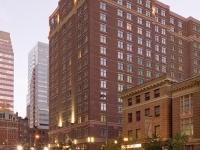 Residence Inn Marriott Inner Hotel