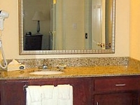 Residence Inn Marriott Saginaw