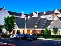 Residence Inn Marriott Somerse