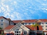 Residence Inn Marriott Oldsmar