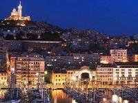 Radisson Blu Hotel Marseille V P