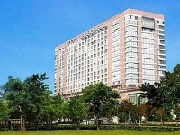 Regent Taipei Grand Formosa