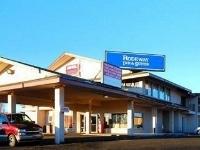 Rodeway Inn And Suites Flagsta