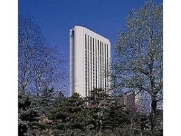 Novotel Sapporo