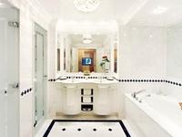 The Ritz Carlton Powerscourt