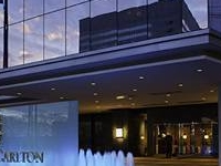The Ritz Carlton Westchester