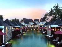 FuramaXclusive Villas & Spa Ubud