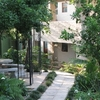 Sandton Lodge Bryanston