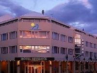 Top Hotel Reykjavik