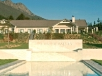 African Valley Estate