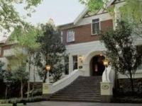 Sunnyside Park Hotel