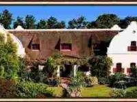 Somerton Manor