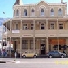 Kimberley Hotel And Backpacker