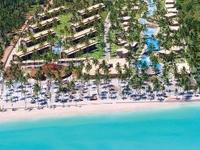 Oca Miramar Maragogi Resort
