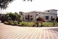 Lahore Country Club