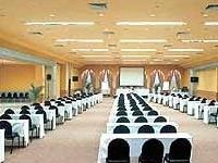 Windsor Guanabara Palace Hotel