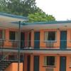 Scottish Inns Tupelo