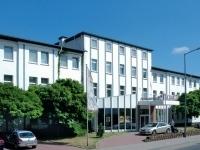 Akzent Hotel Ambassador