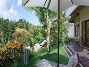 Bali Masari Villa Spa