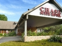 Chase Suite Hotel Lincoln
