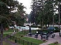 Monterey Inn Resort