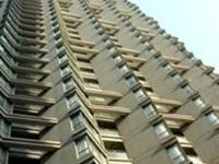 Kingland Service Apartment Sha