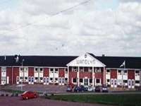 Wandlyn Inn Amherst