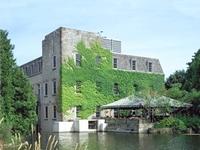 The Millcroft Inn Spa