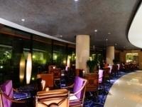 Jianguo Hotel Xi An