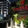 Northgate Ratchayothin Service
