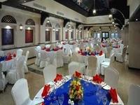 Arabian Courtyard Hotel And Sp