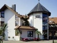 Reulein Hotel