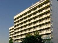 Apartment-hotel Hamburg Hamm