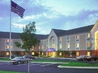 Candlewood Stes Orl Altamonte