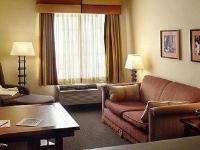 Larkspur Landing Hillsboro - An All-Suite Hotel
