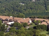 Eagle Ridge Inn And Resort