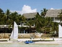 Voyager Beach Resort