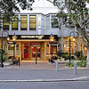 Townhouse Hotel Capetown