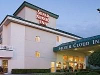 Silver Cloud Inn University