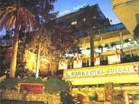 Park Hotel Suisse Santa Marg